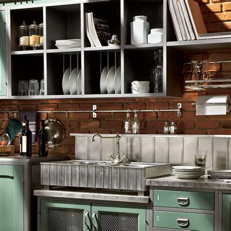 cucine marche italiane cucine classiche marche top cucina leroy merlin top