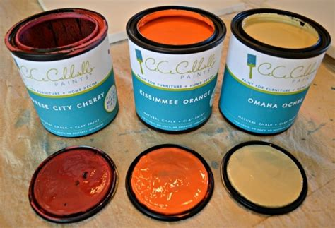 custom coral paint color recipe west coast coral refunk my junk