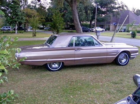 automobile air conditioning repair 1965 ford thunderbird regenerative braking ford thunderbird questions converting a c to 134 cargurus