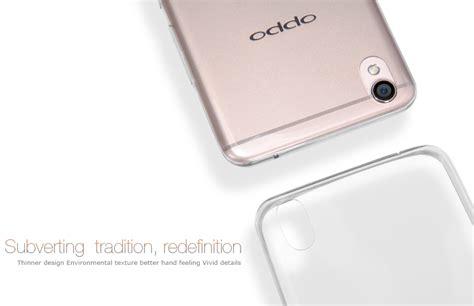 Handphone Oppo R9 Plus jual beli oppo f1 plus r9 soft nillkin nature tpu