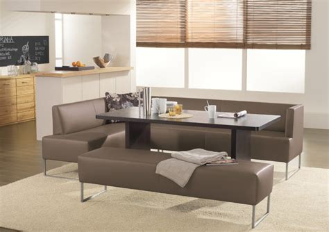 dining room furniture miami room furniture miami sofa store near me with furniture