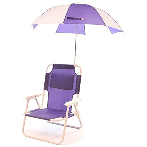 Chair With Umbrella by New Redmon Outdoor Baby Chair With Umbrella