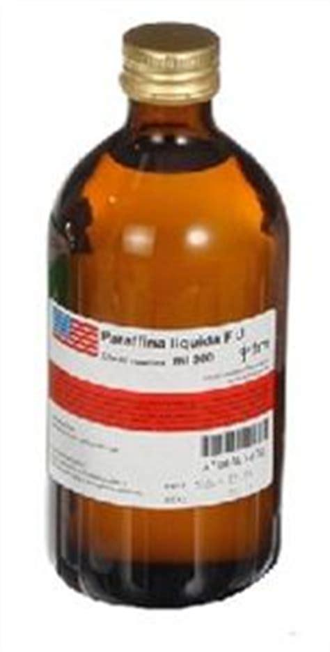 olio di vaselina uso alimentare ma l olio di vaselina dieta dukan