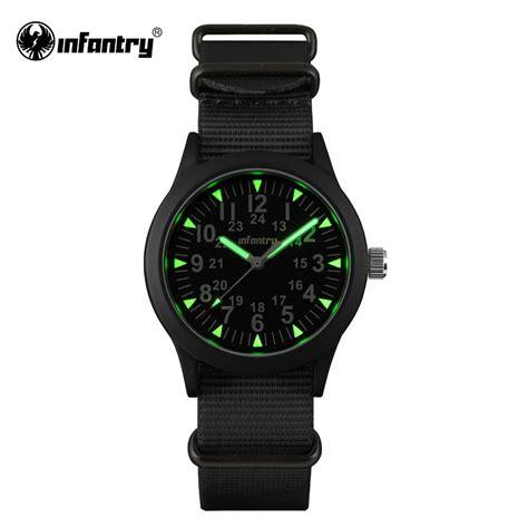 get cheap tactical watches aliexpress
