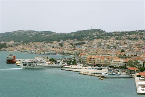 argostoli greece cruise port argostoli kefalonia greece cruise port cruiseline