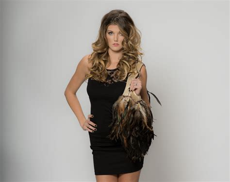trendy hair salons in allen texas best blonde colorist in dallas tx trendy hair salons in