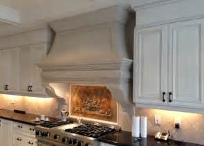 Kitchen Hood Design by Kitchen Hood Fire Suppression System Design