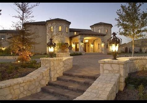 celebrities for celebrity home addresses www celebritypix us apartment guide most beautiful and celebrity homes for