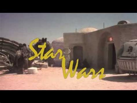 theme song night court star wars vs night court 80 s tv theme song intros youtube