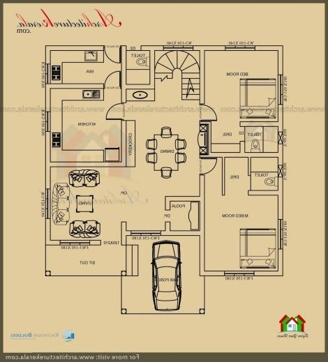 three rooms house plan incredible 3 bedroom apartmenthouse plans 25 more 3 bedroom 3d floor plans 3 bedroom