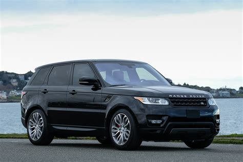 range rover silver 2016 2016 range rover sport supercharged silver arrow cars ltd