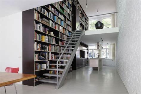 home designer pro loft top 10 most amazing loft designs we love