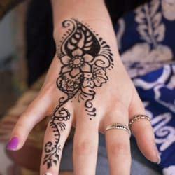henna tattoo lahaina lahaina henna 118 photos 68 reviews henna artists
