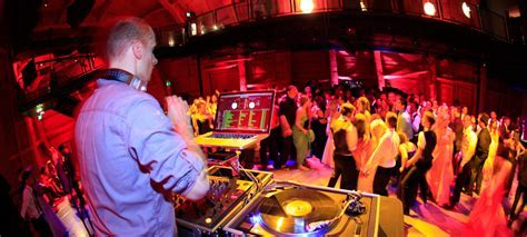 Seattle Wedding DJ Header 8   Music Masters