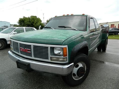 small engine maintenance and repair 1996 gmc 3500 club coupe windshield wipe control service manual small engine repair training 1994 gmc 3500 club coupe transmission control