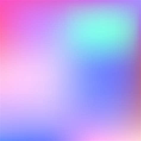 backdrop design gratis multicolor background design vector free download