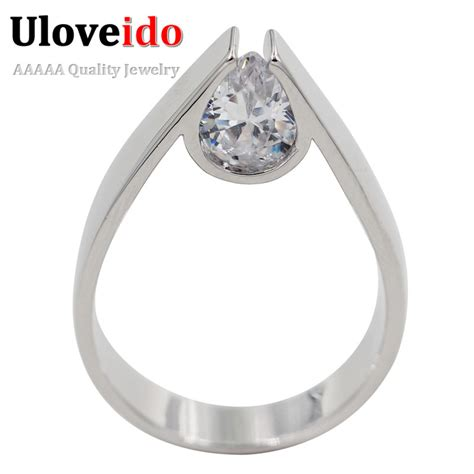 50 uloveido cheap rings engagement