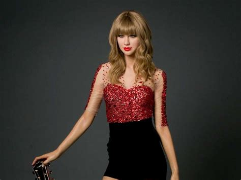 taylor swift lucky you chords taylor swift madame tussauds washington dc