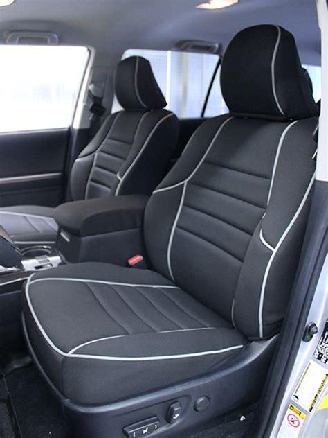 toyota 4runner custom seat covers 2004 toyota 4runner seat covers velcromag