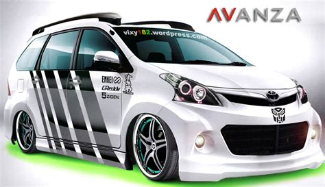Sale Emblem Mobil Avanza new avanza 2015 wallpaper release date price and specs