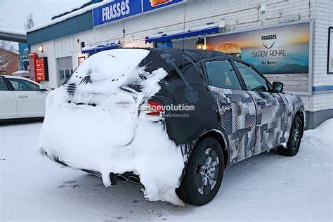 maserati jeep interior jeep grand cherokee to spawn maserati suv autoevolution
