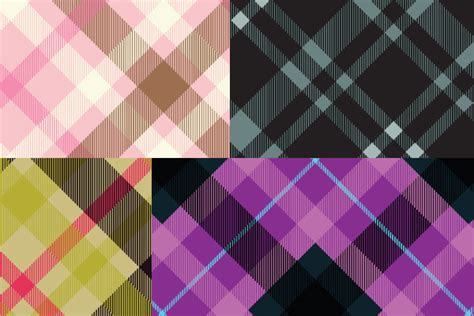 adobe illustrator free pattern swatches 400 free adobe illustrator patterns dezignhd best