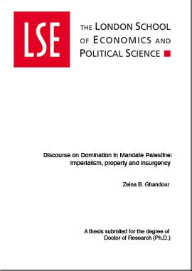 lse dissertation phd theses in writing
