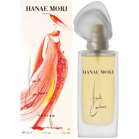 Parfum Vitalis Haute Couture beauteprivee parfum haute couture 30 ml hanae mori