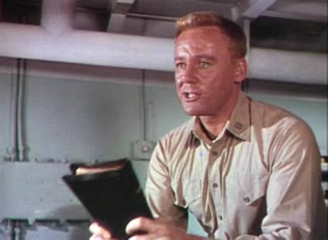 movie actor had a hit in 1985 as a musician wiki van johnson upcscavenger