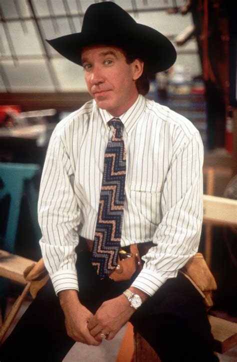 tim allen hd desktop wallpapers