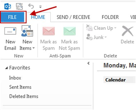 Outlook Not Searching Emails Properly Fix For Outlook 13 Search Not Working On Win 8