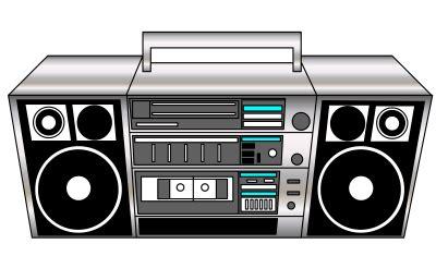 80s online radio the fatt matt show archives the fatt matt podcasts