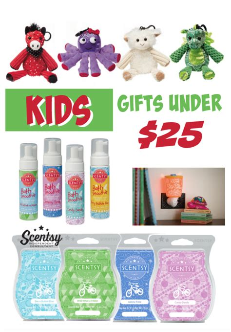 gifts under 25 gifts under 25 extraordinary gift ideas for her 25 gifts