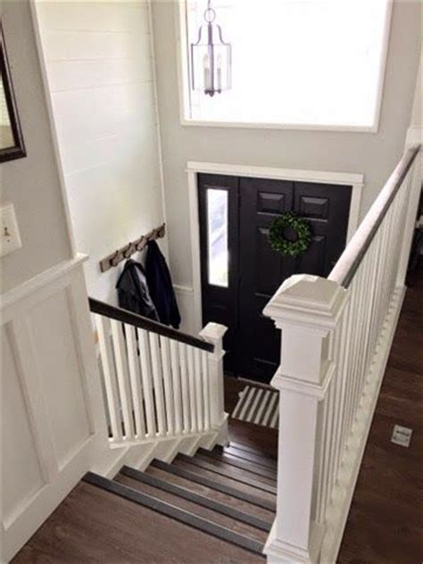 split level entryway 25 best ideas about split level remodel on pinterest