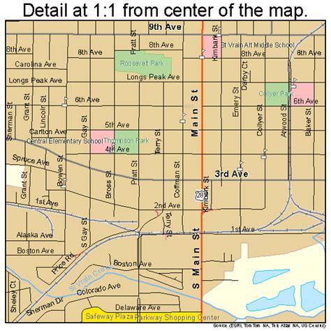 longmont co map city of boulder colorado home upcomingcarshq