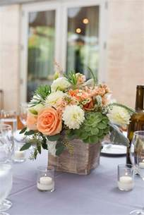Wedding Centerpieces For Sale Best 25 Wooden Box Centerpiece Ideas On Pinterest Table Centerpieces Wooden Table Box And