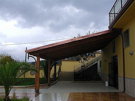tettoie e pergolati tettoie e pergolati 62 copia copia imbal legno