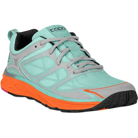 topo athletic shoes topo athletic fli lyte running shoe s