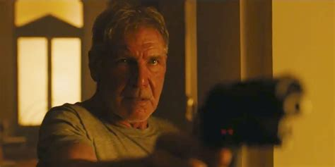 movie schedule blade runner 2049 by harrison ford and ryan gosling here s why harrison ford came back for blade runner 2049