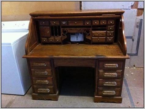 riverside furniture roll top desk riverside furniture coventry desk desk home design