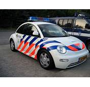 Dutch Police Car 02JPG  Wikimedia Commons