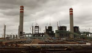 eskom from to collapse sa s power in peril daily