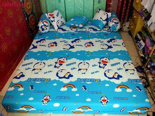 Sofa Anak Doraemon sofabed inoac motif anak 23 10 2014 agen resmi kasur