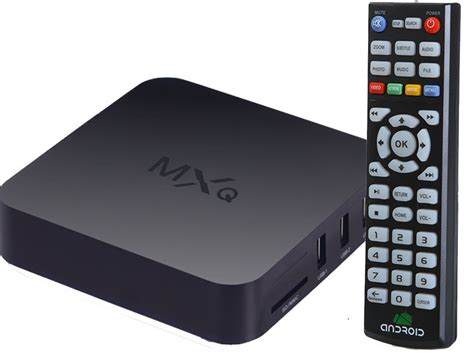 Are Android Boxes Illegal by Android Box Illegal Discussion Ban Boards Ie