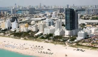 South Beach South Beach Wikipedia