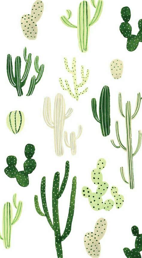 82 best botanical iphone wallpapers images on pinterest 3132 best images about patterns textil tiles fabrics
