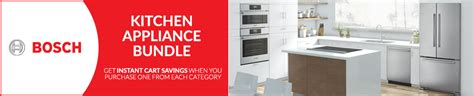 1000 ideas about kitchen appliance package deals on bosch kitchen appliance packages uk 28 images kitchen