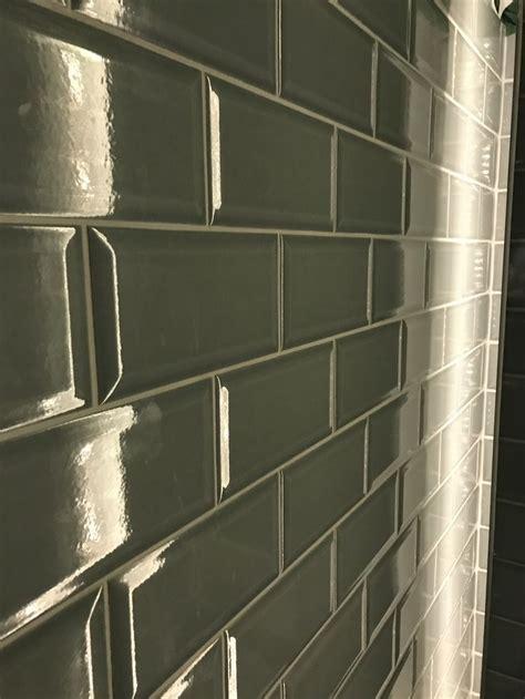 toilet metrotegels 78 best toilet tegels images on pinterest bath room