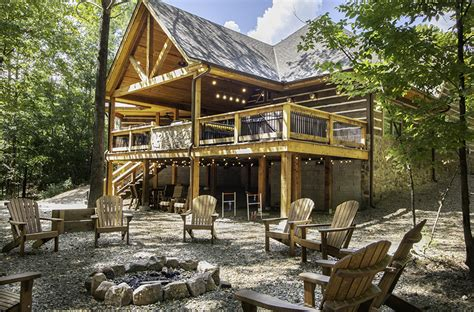 log veneer siding hewn distressed log cabin siding