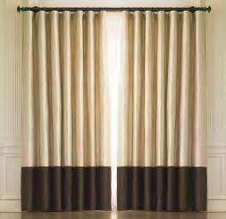 Styles Of Curtains Pictures Designs 4 Beautiful And Amazing Curtain Styles Diy And Crafts
